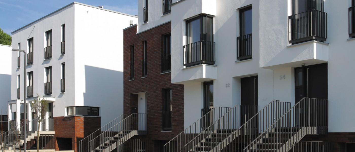 architektur- & planungsbüro